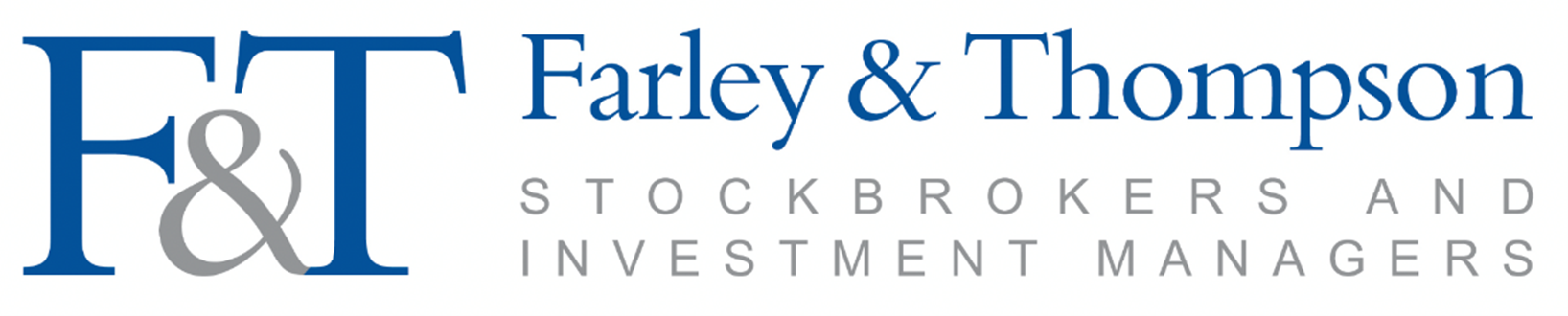 Farley & Thompson Stockbrokers